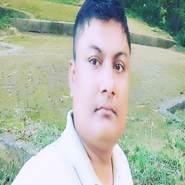 mda7592's profile photo