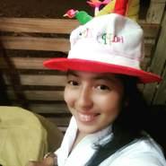 veronica1382's profile photo