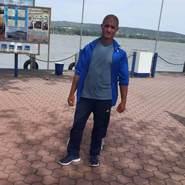 kalanyosp's profile photo
