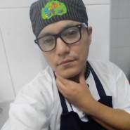 Alejandro_0914's profile photo