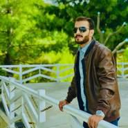adnanm341's profile photo