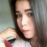 yuyy543's profile photo