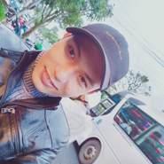 quachh14's profile photo