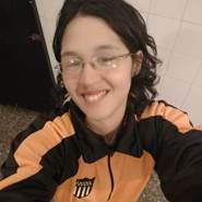 erikacavalho's profile photo