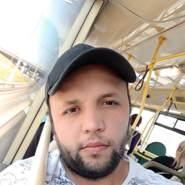 user_aujf8765's profile photo