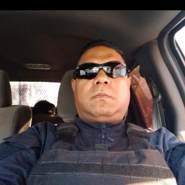 javierm1426's profile photo