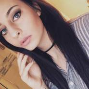 ryanburdick's profile photo