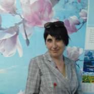 alla427's profile photo
