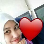 lie_fitri's profile photo
