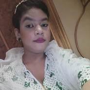 sehrishbaloch_4's profile photo