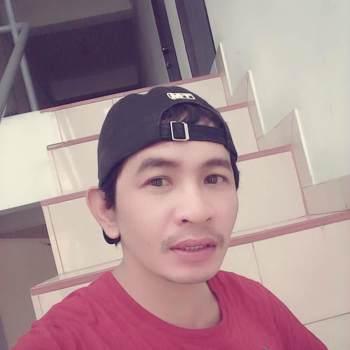 user_muv04738_Krung Thep Maha Nakhon_Độc thân_Nam