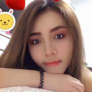 pan493's profile photo