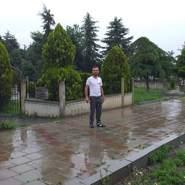 fatihe325's profile photo