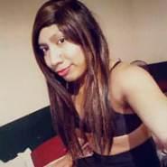 vanessaf261's profile photo