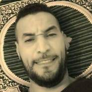 yassinek183's profile photo