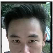 tmgp347's profile photo