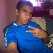 NICOLASRAFAELLOPEZ's profile photo
