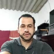 julianogomes98's profile photo