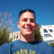 zoltanl2's profile photo