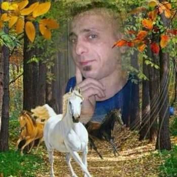 basams11_Flevoland_Svobodný(á)_Muž