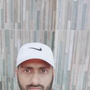 hafizy20's profile photo