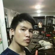 kittipakv's profile photo