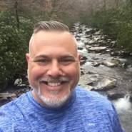 frankgary3030's profile photo