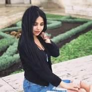 nare537's profile photo
