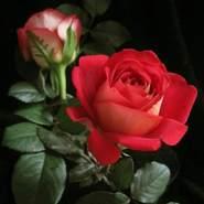 samira1744's profile photo
