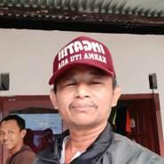 patiah5's profile photo