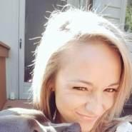 clariajane2030's profile photo