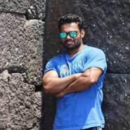 vipulk55's profile photo