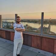 iulian137's profile photo