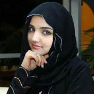hajra938's profile photo