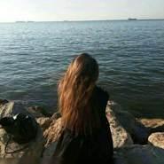 Lidalida8's profile photo
