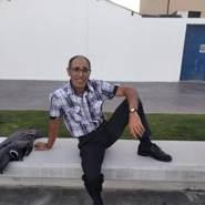 enriquem511's profile photo