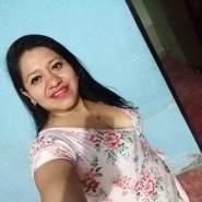 marianas541's profile photo