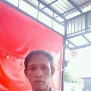 user_nqf07's profile photo