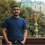 namazli_senan4's profile photo