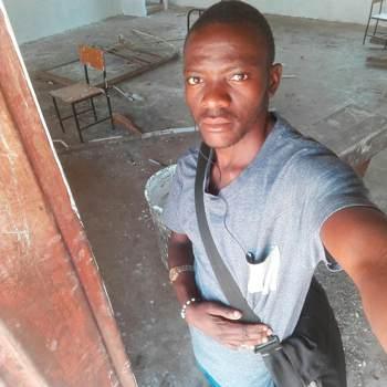chisisi_chigunde_Dowa_Single_Male