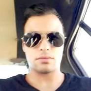 aniisa6's profile photo