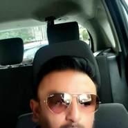 juanh365's profile photo