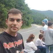 vladh594's profile photo