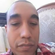 williamsi1's profile photo