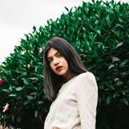 sukriti12's profile photo