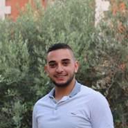 hilalh55's profile photo