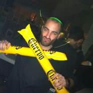 alexisp393's profile photo