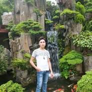 pkuongk's profile photo