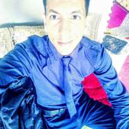 mohamedb3717's profile photo