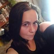 petram36's profile photo